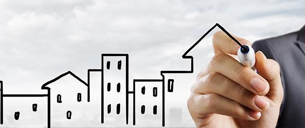 le patrimoine immobilier